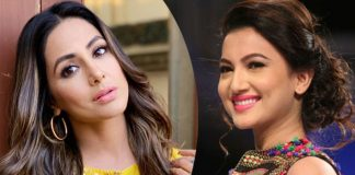Kasautii Zindagii Kay: Gauahar Khan To Replace Hina Khan As The New Komolika?