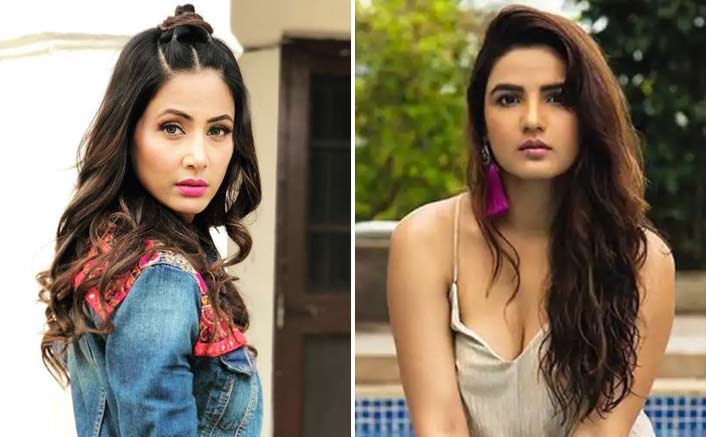 Kasautii Zindagii Kay: THIS Actress To Replace Hina Khan As Komolika?