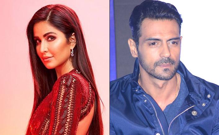 Katrina Kaif, Arjun Rampal extend support to #SaveAarey Campaign
