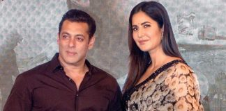 "Katrina Kaif: ""Salman Khan Always Seems To Be Able To Sense My Struggles"""
