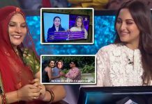 KBC 11: Sonakshi Sinha Becomes A BRUTAL Target Of Trolls Post Failing To Answer The Ramayana Question; See Tweets