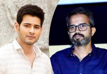 *KGF Director meets Mahesh Babu for an upcoming project*