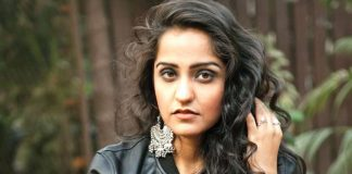 'Kisi aur naal' is close to my heart: Asees Kaur