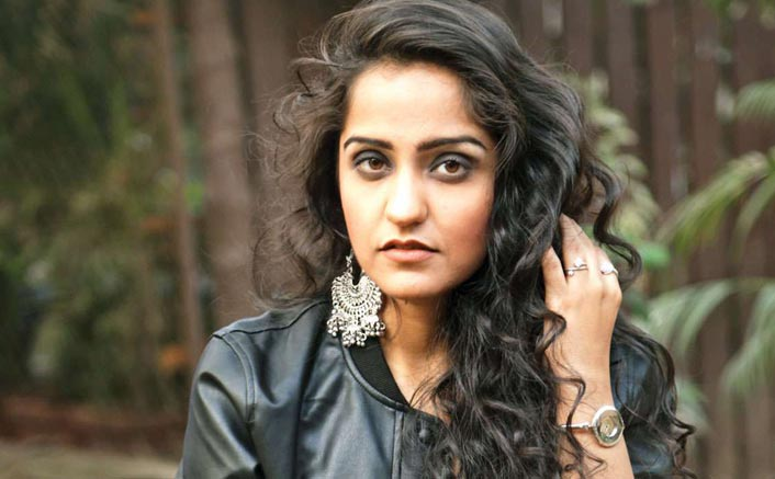 'Kisi aur naal' is close to my heart: Asees Kaur