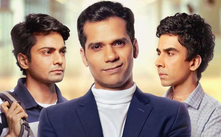 Kiska Hoga Thinkistan- Season 2: 6 things that make this show relatable AF!