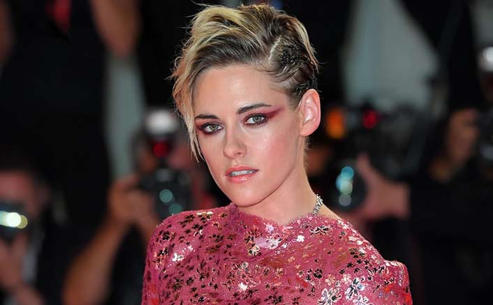Kristen Stewart REVEALS She Was Told To Tone Down Her Sexuality To Land Marvel Roles