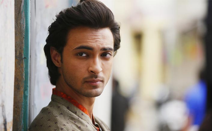 Kwatha to go on floors at the end of October: Aayush Sharma