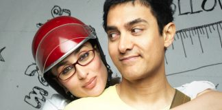 Lal Singh Chaddha: Aamir Khan & Kareena Kapoor Khan To Play Childhood Lovers In Punjab, Interesting Deets Inside