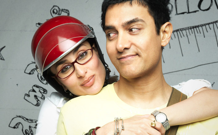 Lal Singh Chaddha: Aamir Khan & Kareena Kapoor Khan To Play Childhood Lovers In Punjab, Interesting Deets Inside