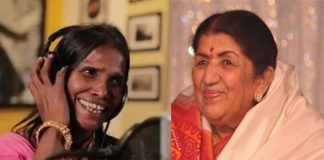 "Lata Mangeshkar Finally REACTS To Ranu Mondal's Success & Says, ""But I Also Feel Imitation Is Not A Reliable & Durable Companion For Success!"""