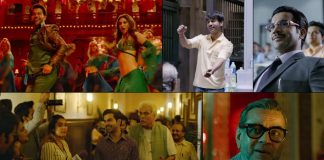 Made In China Trailer: Rajkummar Rao's Crazy Jugaad Will Leave You In Splits