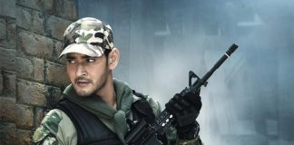 Mahesh Babu To Make His Debut In Bollywood With Sarileru Neekevvaru?