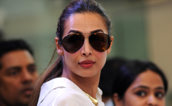 Malaika Arora Reveals What Is The Most Important Part of Make-Up