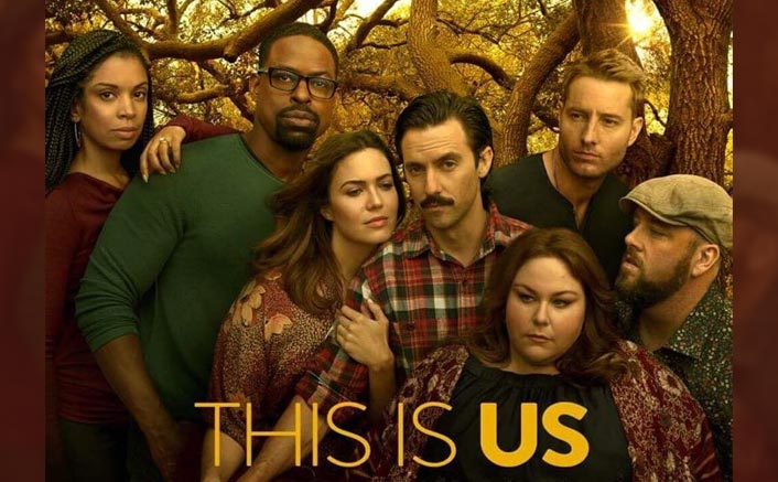This Is Us Season 4: Mandy Moore Makes Our Wait Tougher By Promising An EXCITING Season