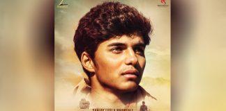 Mann Bairagi Poster Is OUT! Akshay Kumar Unveils The First Look Of Sanjay Leela Bhansali's Special Film On PM Narendra Modi