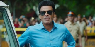 "Manoj Bajpayee on his web series debut with Raj & DK'sThe Family Man - ""There is intrigue and also puzzles to be solved"""