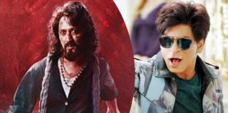 Marjaavaan actor Riteish Deshmukh On Comparison With Shah Rukh Khan's Bauua: No Matter How Much I Try, I Can't Do It Like Him - Watch