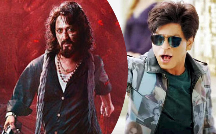 https://static-koimoi.akamaized.net/wp-content/new-galleries/2019/09/marjaavaan-actor-riteish-deshmukh-on-comparison-with-shah-rukh-khans-bauua-no-matter-how-much-i-try-i-cant-do-it-like-him-watch-0001.jpg