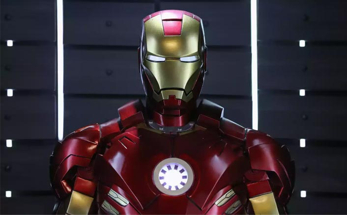 Marvel's Avengers S.T.A.T.I.O.N. coming to India