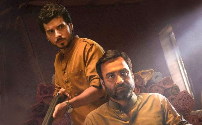 Mirzapur: As The Series Complete A Year, Pankaj Tripathi Gives Us The Chilling Feels Of The Arrival Of 2nd Season In This Promo
