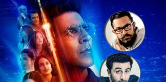 Mission Mangal Box Office: With 330% Profits, Surpasses Each Movie Of Aamir Khan & Ranbir Kapoor Yet Again!