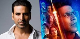 'Mission Mangal' is Akshay's highest grosser in Australia