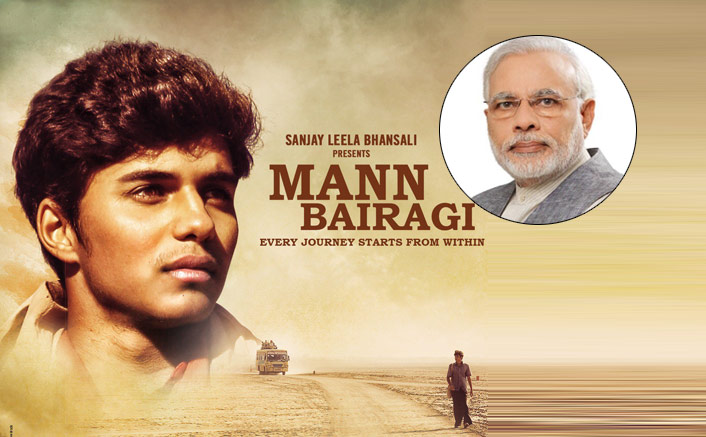 Here's Why PM Narendra Modi Won't Watch The Film Based On His Life, Reveals 'Mann Bairagi' Co-Producer
