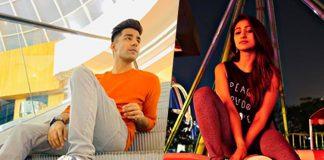 Mohena Kumari With Her Cryptic Post Takes A Dig At RiMoRav VLogs' Rishi Dev!