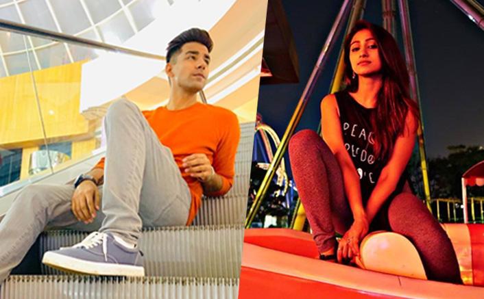 Mohena Kumari With Her Cryptic Post Takes A Dig At RiMoRav VLogs' Rishi Dev?