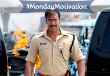 mondaymotivation-ajay-devgns-this-dialogue-from-singham-is-the-most-underrated-one