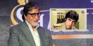 Mumbai Police salute 'Inspector Vijay' for Dadasaheb Phalke Award
