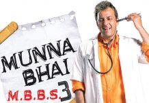 Munna Bhai MBBS 3 On Cards: Sanjay Dutt Confirms When The Film Will Go On Floors