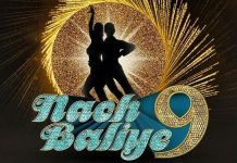 Nach Baliye 9: After Quran Session, The Makers To Conduct Puja To Ward Off Ill Omen