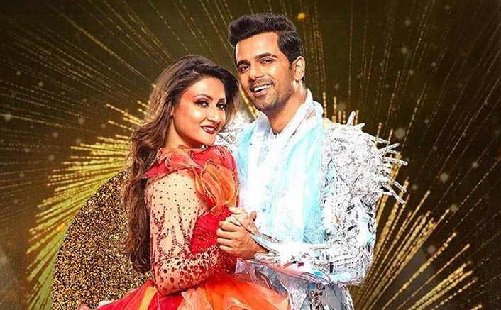 Nach Baliye 9: Ex-Couple Urvashi Dholakia & Anuj Sachdev To Reconsider Their Relationship?