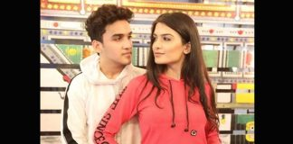 Nach Baliye 9: Faisal Khan And Muskaan Kataria Are No More Together, Later Confirms Break Up News