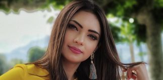 Nach Baliye 9: Pooja Banerjee Talks About Losing Her Memory Partially After Disastrous Accident
