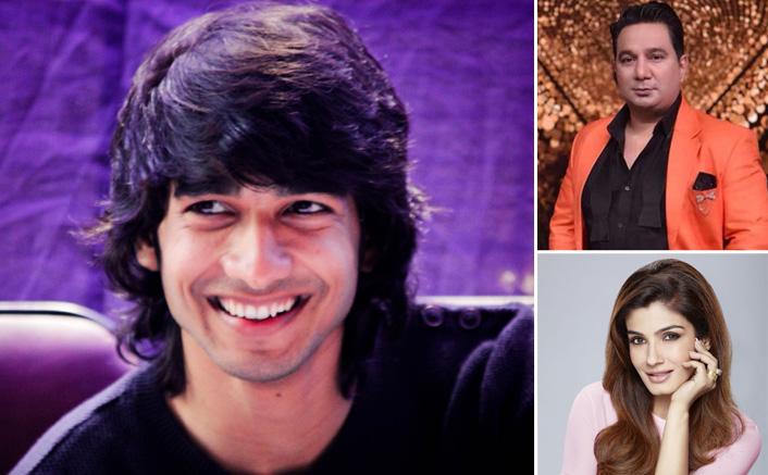 Nach Baliye 9: Shantanu Maheshwari Claims Raveena Tandon & Ahmed Khan Are Unfair; Judges Confront