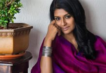 Nandita Das's New Anthem Will Be A Campain Against The Colour Bias In Indian Society