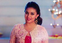 National Award Winning Actress Keerthy Suresh To Make Her Debut In Kannada With Madagaja?