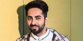 National Awards validate my script choice: Ayushmann