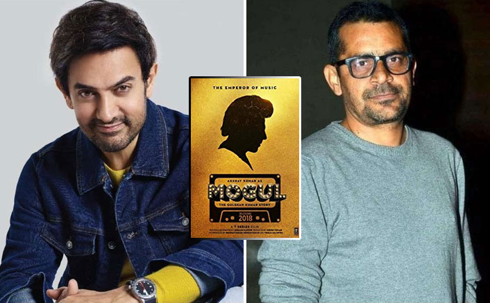 Mogul: Netizens Applaud Aamir Khan's Decision To Reunite With Subhash Kapoor!