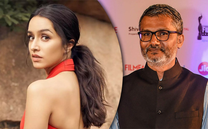 Nitesh Tiwari Denies Rumours Of Approaching Sharddha Kapoor For Ramayana