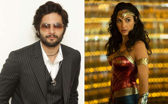 "Ali Fazal On Gal Gadot's Death On The Nile: ""I Am Not Playing An Indian In This Film"""