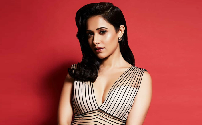 Nushrat Bharucha Was Turned Down For A Hollywood Project Because Of Her Looks!