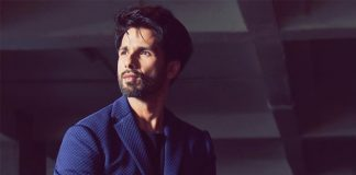 OH MY GOD! This Is How Much Shahid Kapoor Is Charging For Jersey Hindi Remake!