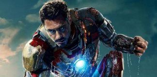 OMG, JUST IN! Avengers: Endgame Star Robert Downey Jr Aka Iron Man To Return To MCU? Deets Inside