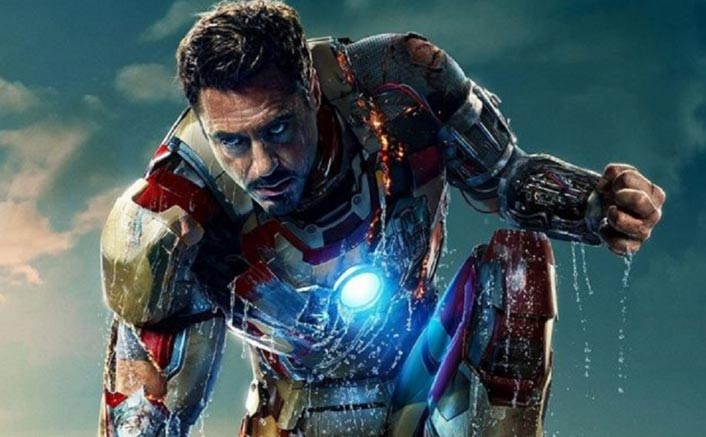 Here's Why Iron Man AKA Robert Downey Jr Walked Out Of Oscar Run For His Performance In Avengers: Endgame