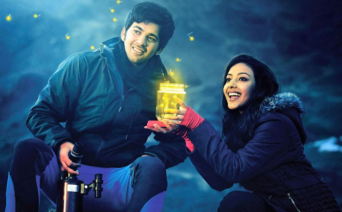 Pal Pal Dil Ke Paas Movie Review: A Visual Wonder Surrounded By An Awful Blunder!