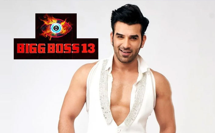 Paras Chhabra Opens Up About His Reason To Enter The Bigg Boss house This Season!