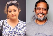 Post A Long #MeToo Battle Against Nana Patekar, Tanushree Dutta Is FINALLY Returning To Bollywood!